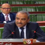وزير المالية: الحكومة ستلتزم بقانون للتخفيض في عجز الميزانية