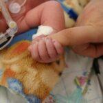 فاجعة الرابطة: جمعية تُراسل المنظمة العالمية للصحة وتُطالب بتحقيق دولي