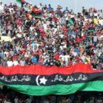 ليبيا تحشد جماهيرها لموقعة الطيّب المهيري