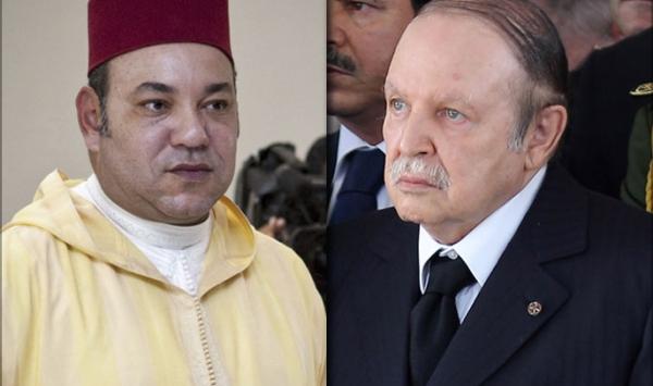 المغرب: نرفض التدخل في الشأن الداخلي الجزائري