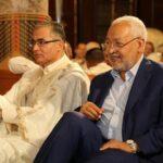 مرزوق: نحن من واجه المشروع الاخواني في تونس