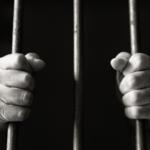 بعد شجار مع أمني : إيقاف مُتحولة جنسيا وايداعها سجن الرجال