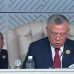 قمّة تونس/ ملك الأردن: يجب مواصلة مكافحة الإرهاب رغم هزيمة داعش