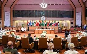 القمة العربية : البرنامج .. الضيوف ومقعد سوريا