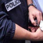 تاجروين : ايقاف مُنتحل صفة قاض ورئيس محكمة