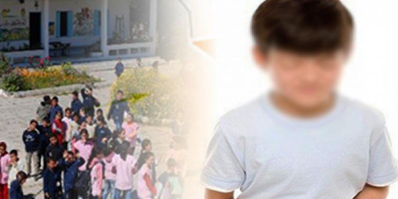 بمشاركة 4 وزارات: حملة وطنية لحماية التلاميذ من التسمّم