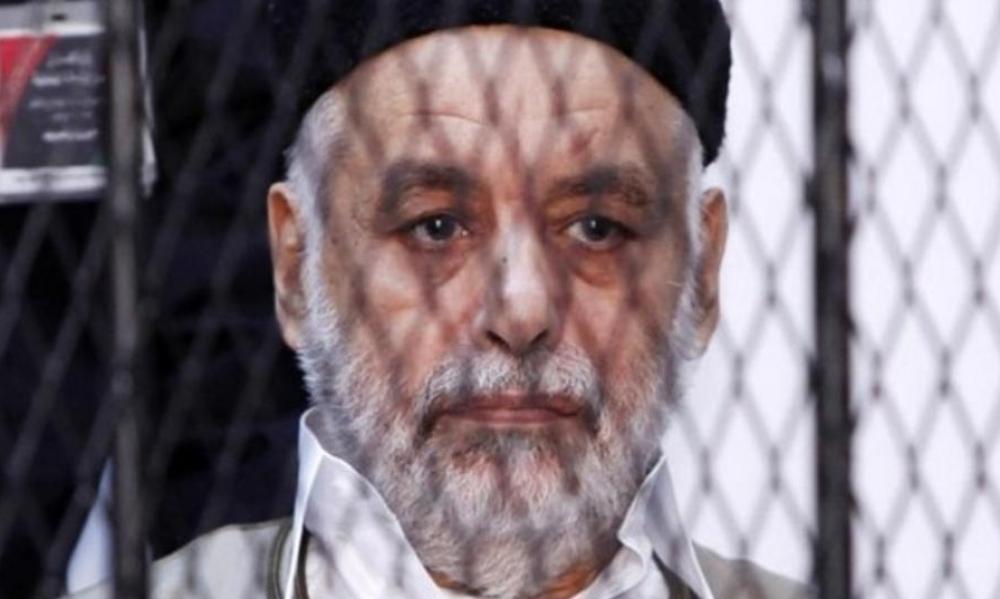 حكومة الوفاق الليبية: البغدادي المحمودي قابع في سجنه وقرار الإفراج عنه لم يُنفّذ