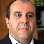 بطلب من تونس: فرنسا تُوقف بلحسن الطرابلسي مُجدّدا