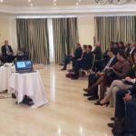 الإعلان عن تأسيس أول مُجمع تونسي لصناعات البلاستيك