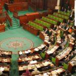 البوصلة: مسار تركيز المحكمة الدستورية تجاوز الآجال بأكثر من 3 سنوات