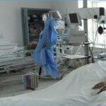 نقابة الصحة: عمليات تعقيم أقسام الإنعاش بالمستشفيات متوقّفة منذ 2016