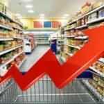 المعهد الوطني للاحصاء : ارتفاع أسعار المواد الغذائية والنقل