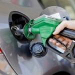 بطلب من وزارة الصناعة: تأجيل إضراب محطّات بيع الوقود