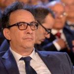 حافظ : الباجي سيخطب في مؤتمر النداء وسجلنا 100 ألف انخراط في 15 يوما
