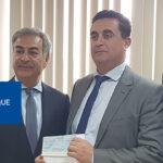 الكرامة القابضة تُفوّت في شركة تونس الخليج للسياحة لرجل أعمال تونسي فرنسي