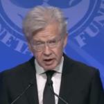 صندوق النقد الدولي: مواطن الضعف في اقتصاد تونس مازالت قائمة