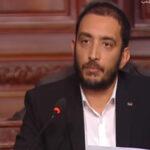 ياسين العياري يتّهم حسان الفطحلي بالتحرّش والتحيّل
