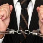 """سيدي بوزيد: إيقاف موظّف بتهمة """"التصرّف في المال العامّ دون موجب"""""""