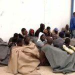 منتدى الحقوق الاقتصادية والاجتماعية : لاجئات بمدنين مُعرّضات للاعتداءات الجنسية