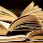 كانت بمستودع للوزارة : حجز كتب عن صناعة المتفجرات والأسلحة في مدرسة بجندوبة !