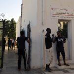 منتدى الحقوق الاقتصادية والاجتماعية: اللاجئون بتونس يعيشون ظروفا كارثية
