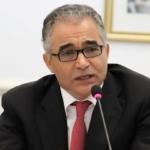 أمين عام حزب وزير الصحة: مؤشرات كارثة الرابطة ظهرت منذ شهر جويلية
