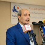 رئيس المكتب السياسي للنّهضة: سعداء بتصدّر نتائج سبر الآراء