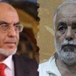 كورشيد : حمادي الجبالي مُطالب بالتطهّر والاعتذار