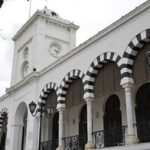 أسابيع قبل انقضاء الآجال: وزارة المالية تُطلق حملة للتّحسيس بإجراء العفو الجبائي