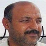 مُحامي رفيق عبد السلام ينُوب مصطفى خذر