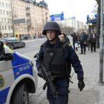 النّرويج: طعن مُعلّم و3 عُمّال في هجوم على مدرسة