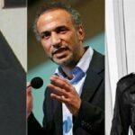 القضاء الفرنسي يُثبت تهم الإغتصاب على طارق رمضان