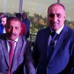 مدير قسنطينة : الترجي يملك الخبرة ولكن الترشح على الميدان