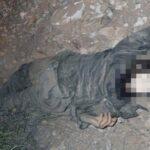 سرقوا بنكين وأوقعوا 5 شهداء : الداخلية تكشف هوية 3 إرهابيين قتلوا في عملية بالقصرين