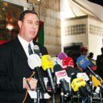 سفير فلسطين بالجامعة العربية: على قمة تونس إعادة الاعتبار للقضية
