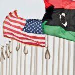 سيستهدف مواقع حيوية :سفارة أمريكا تُحذر رعاياها بليبيا من هجوم إرهابي وشيك
