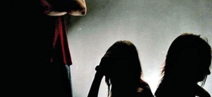 قضية الاعتداء بالفاحشة على 20 تلميذا : وزارة المرأة تُوفّر الإحاطة النفسية
