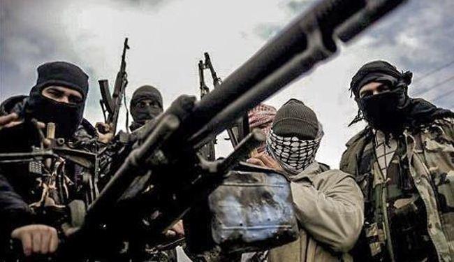 عددهم ارتفع إلى 103: لجنة مكافحة الإرهاب تُجمّد أموال 39 شخصا جديدا