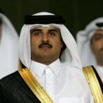 قطر: قادرون على إغراق ثُلثي دبي وأبو ظبي في الظلام