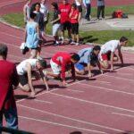 """الاثنين المقبل: 119500 تلميذ يشاركون في """"الباك سبور"""""""