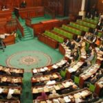 البوصلة: البرلمان خرق نظامه الداخلي