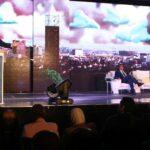 رئيس الحكومة: تونس دخلت مرحلة جديدة من الانفتاح السياسي