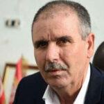 الطبوبي: سفير مخمور ذكر أسماء تونسيين في تربّص استعدادا لحكم البلاد