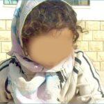 مندوبو حماية الطفولة : 10 آلاف إشعار خاصة بالطفولة المهددة منذ 2010