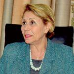 وزيرة المرأة : لا وجود لمساواة حقيقية وفعلية بين الجنسين