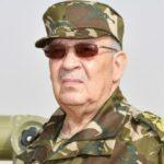 الجزائر: قائد الجيش يكشف معلومات خطيرة عن مؤامرة وألغام بكل أجهزة الدولة