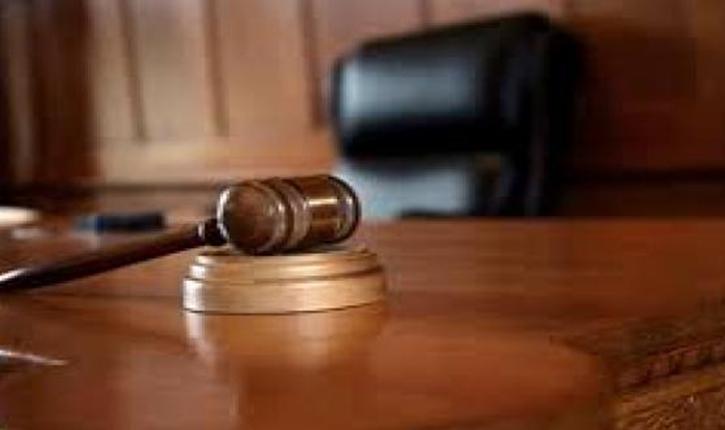 جمعية القضاة : المصادقة على قانون محكمة المحاسبات حدث تاريخي ووطني بارز