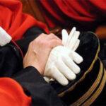 بعد الديوانة : نقابة القضاة تُكذّب سامية عبو حول فساد أحد القضاة