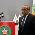"""رئيس الـ""""كاف"""" يتحدّث عن حياتو وعن النفوذ المغربي وعن تهم الفساد التي تلاحقه"""