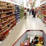 خلال رمضان: تخفيض في أسعار بعض المواد بالفضاءات التجارية الكبرى